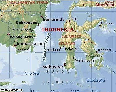 makassar_map