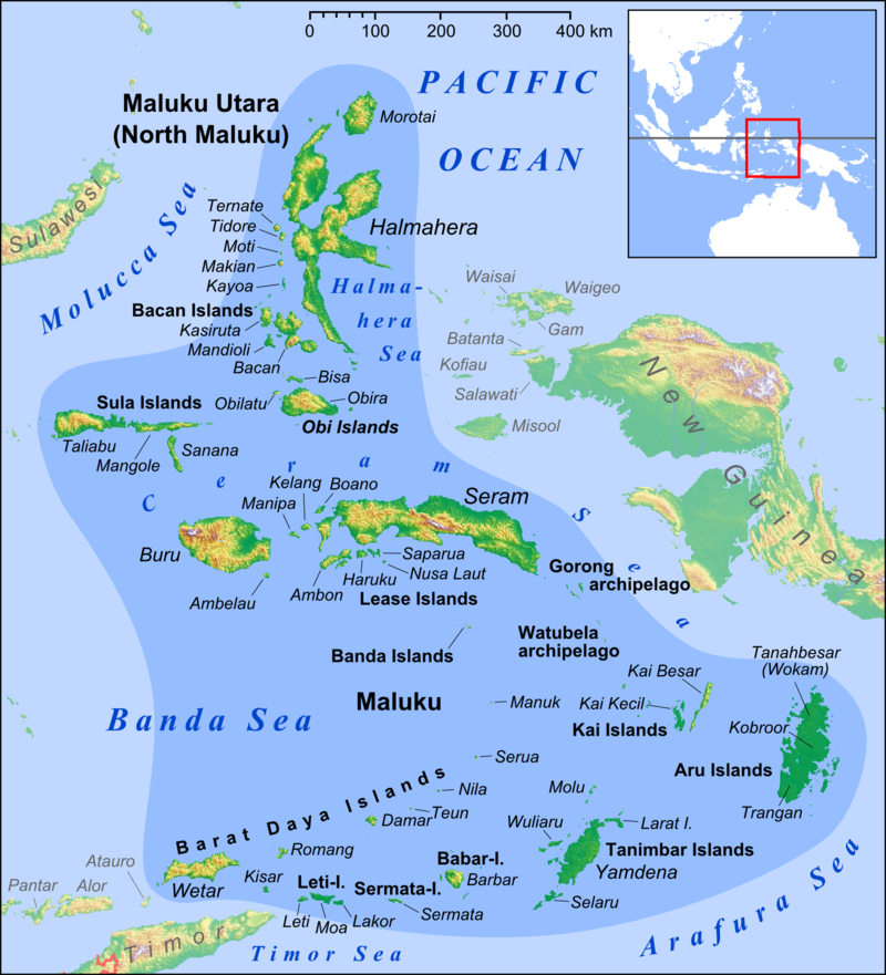 seram-Maluku_Islands_en