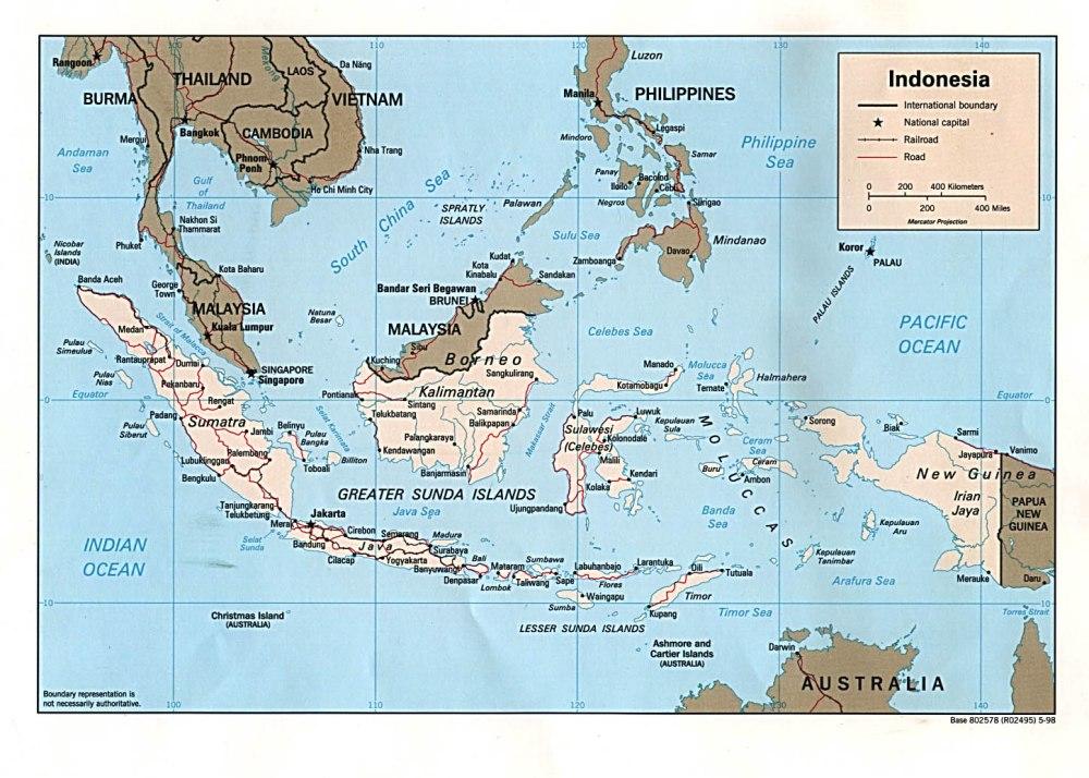 indonesia_pol98