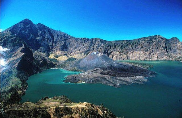 toba-lake-vulcano